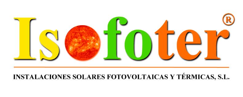 logo-isofoter-1