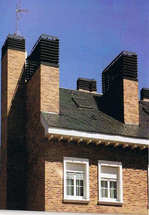Isofoter, Instalaciones solares fotovoltaicas y térmicas. Madrid